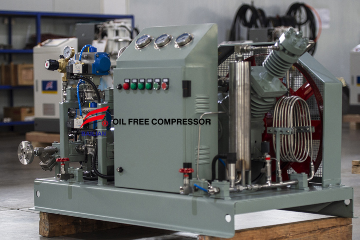 co2 compressor.png